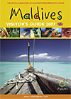 Free Visitors Guide to the Maldives in PDF